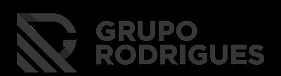 Grupo Rodrigues