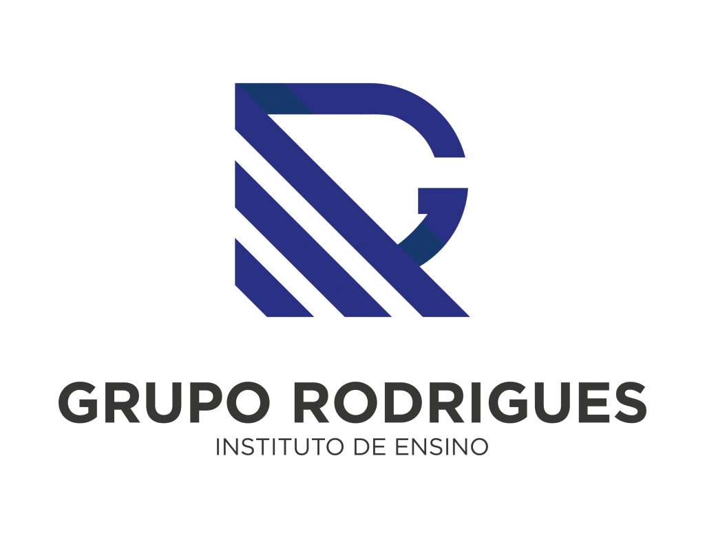 Instituto de Ensino Grupo Rodrigues